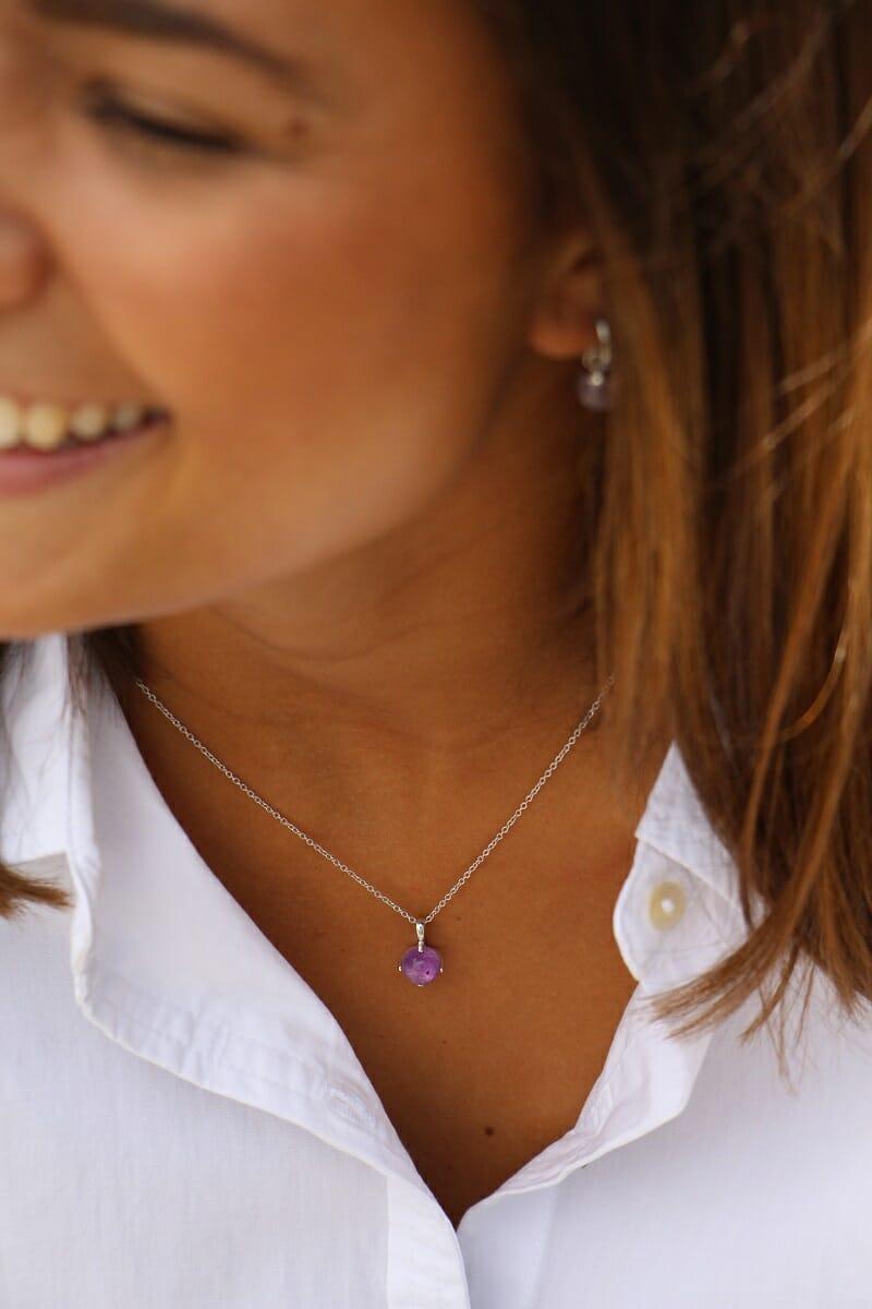 mas-jewelz-amethyst-earring